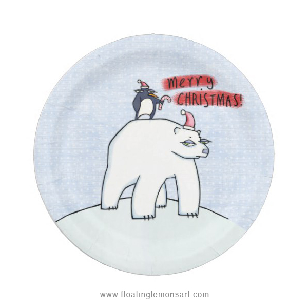 07-Polar-Bear-Christmas-snow-Paper-Plates.jpg