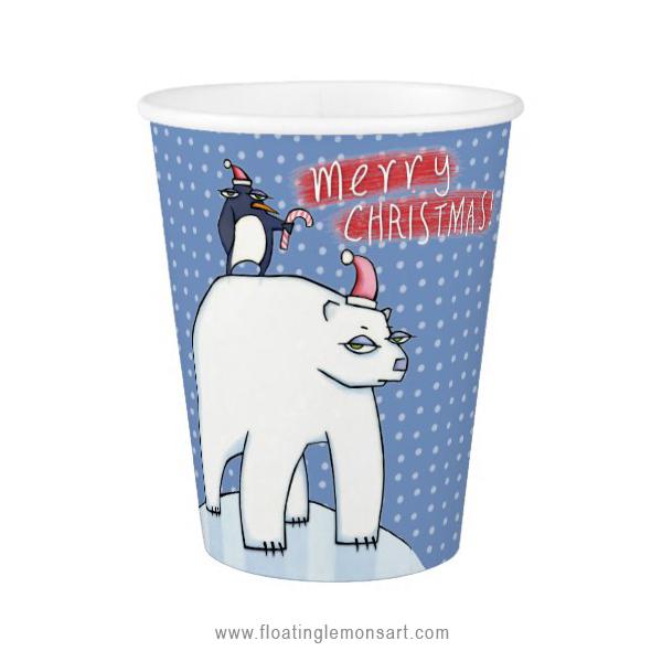 06-Polar-Bear-Christmas-blue-Paper-Cup.jpg