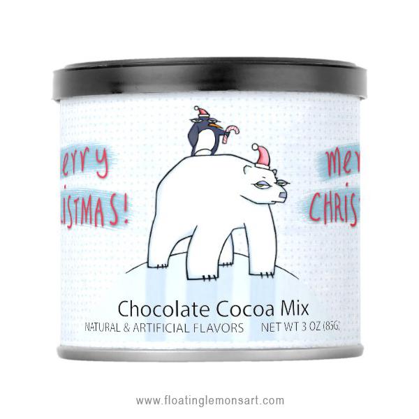 15-Polar-Bear-Christmas-white-Hot-Chocolate-Drink-Mix.jpg