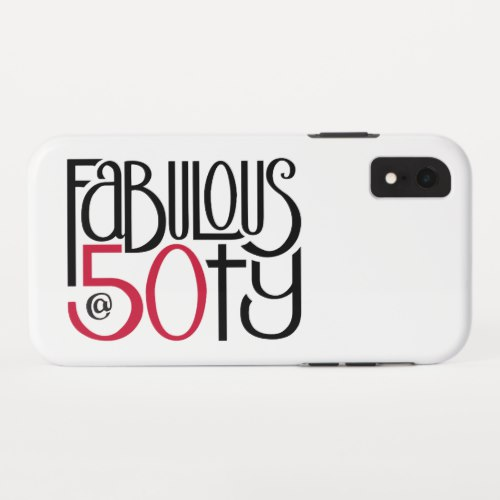 Fabulous 50 Cases by Floating Lemons for Zazzle  USA  and  UK