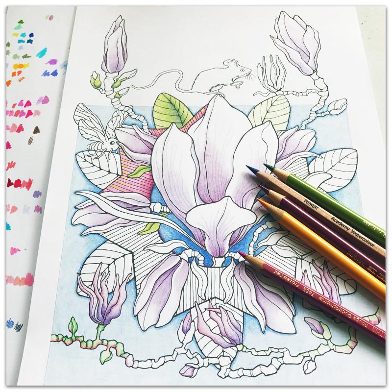 Magnolia-Magic-wip-by-Floating-Lemons-1.jpg