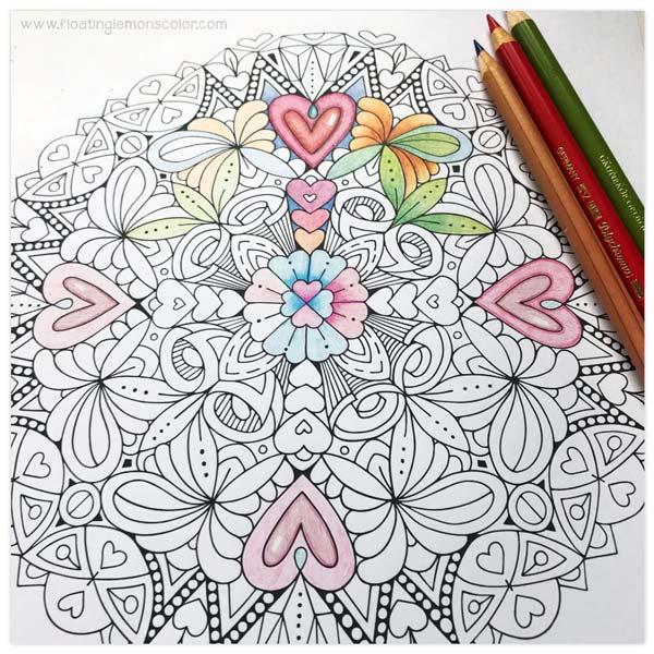 Hearts-Mandala-3-by-Floating-Lemons.jpg