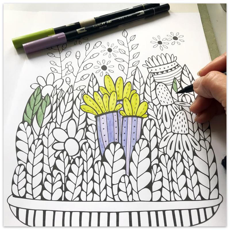 Joyful-Floral-Basket-2-by-Floating-Lemons.jpg