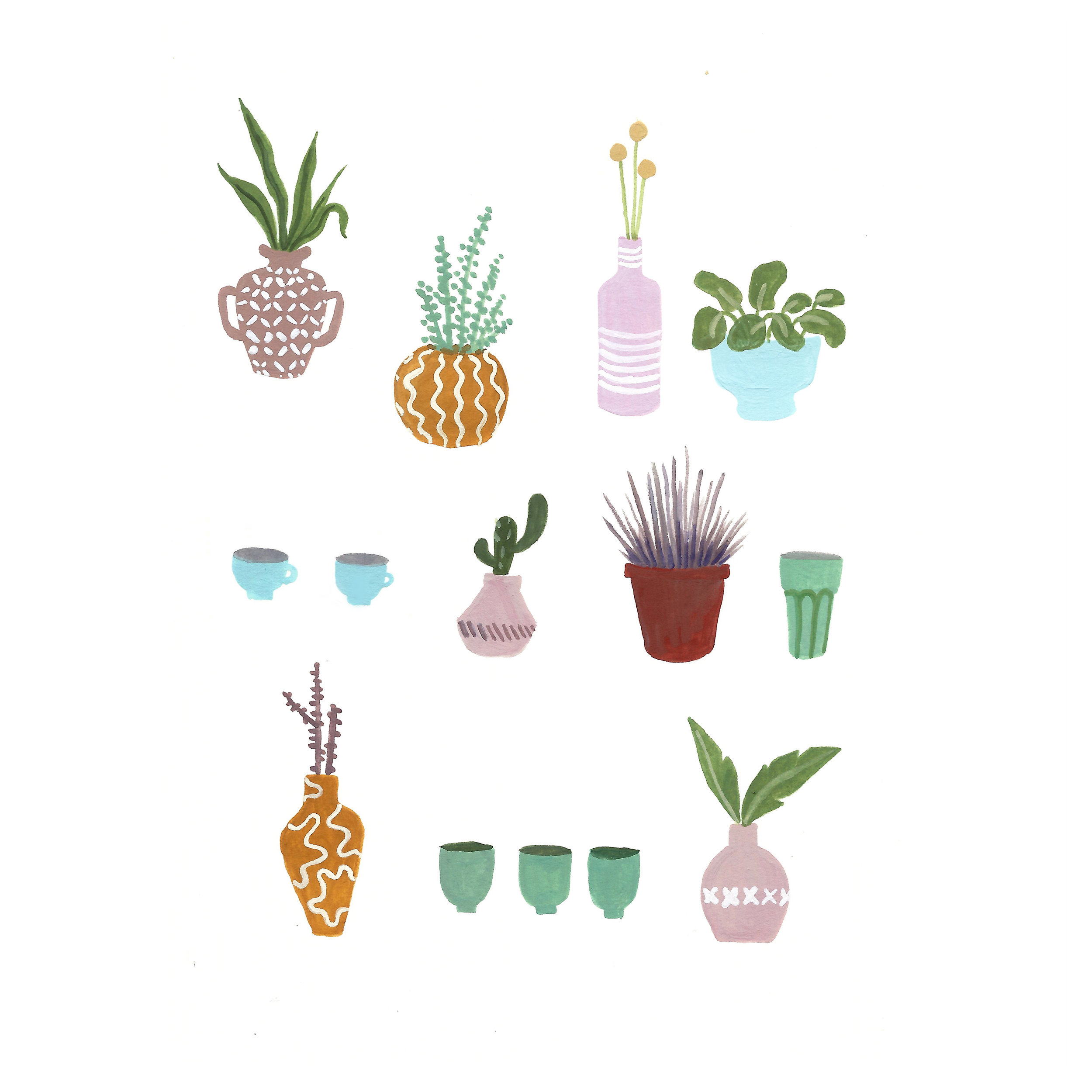 assorted plants square.jpg