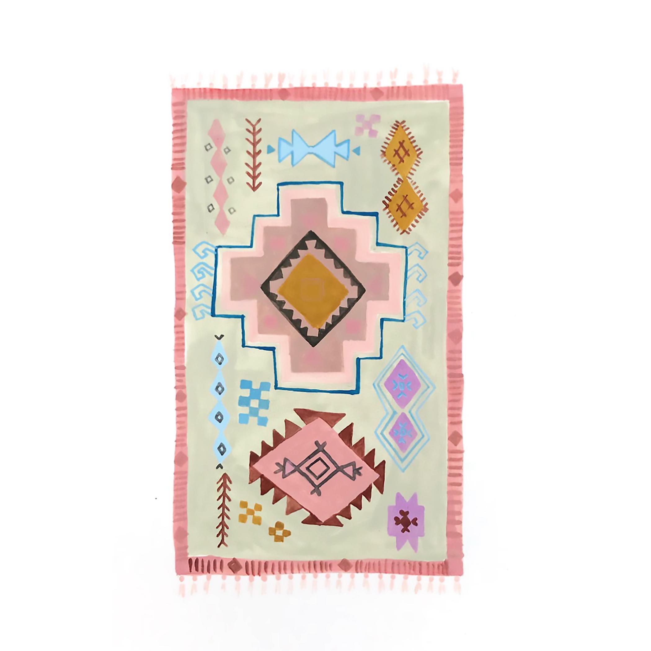 matcha rug squre.jpg
