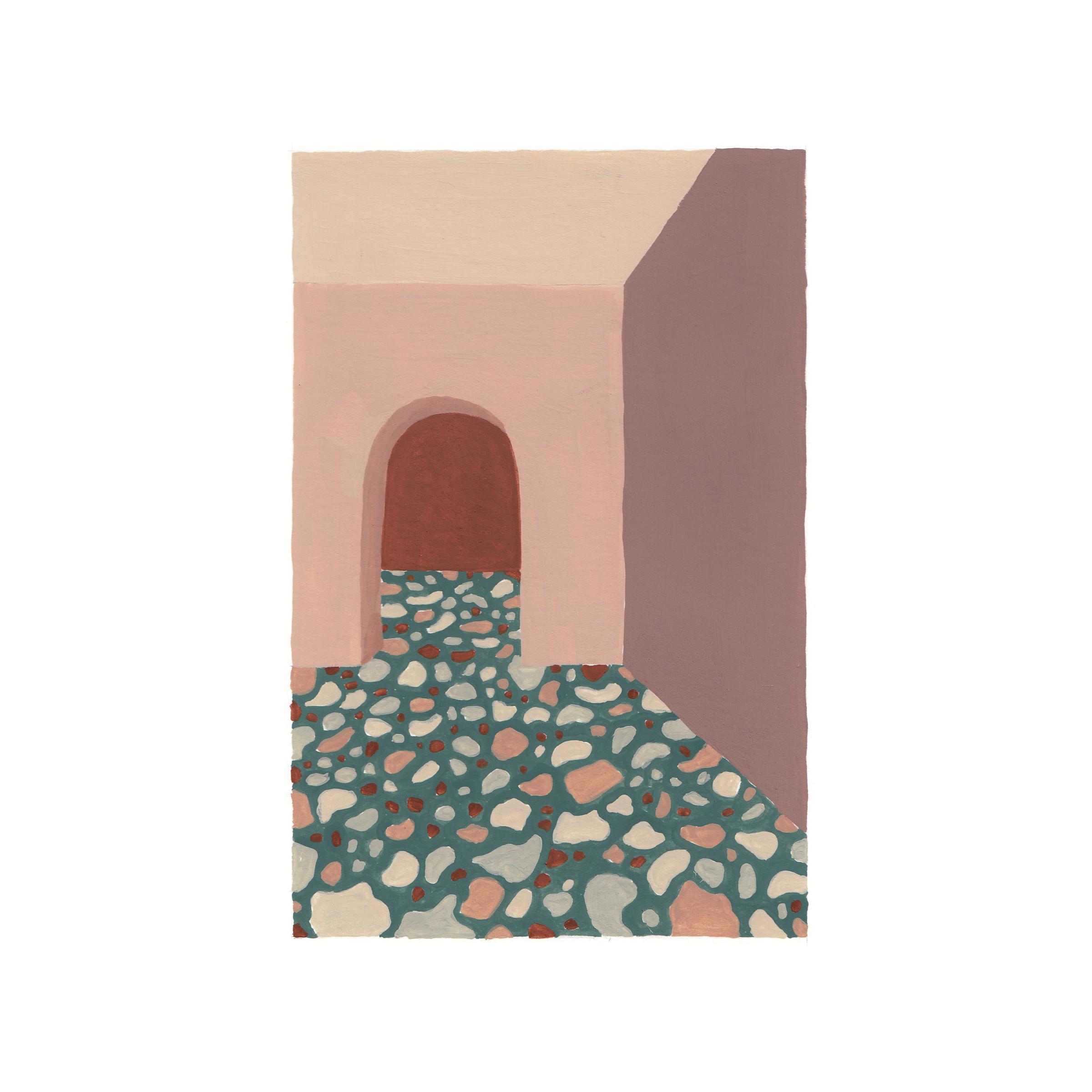 teal terrazzo sqaure.jpg
