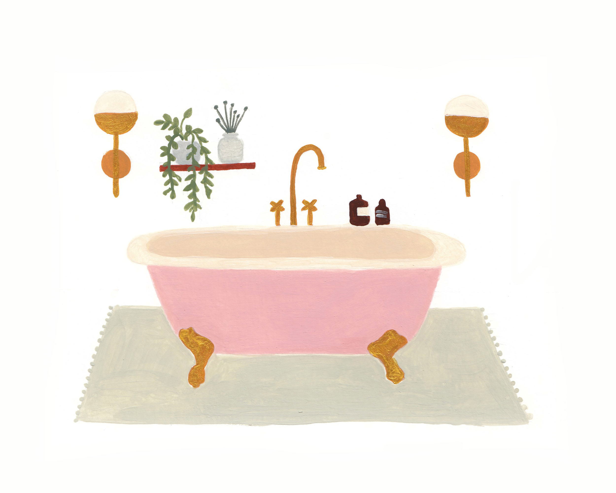 tub 8 10.jpg