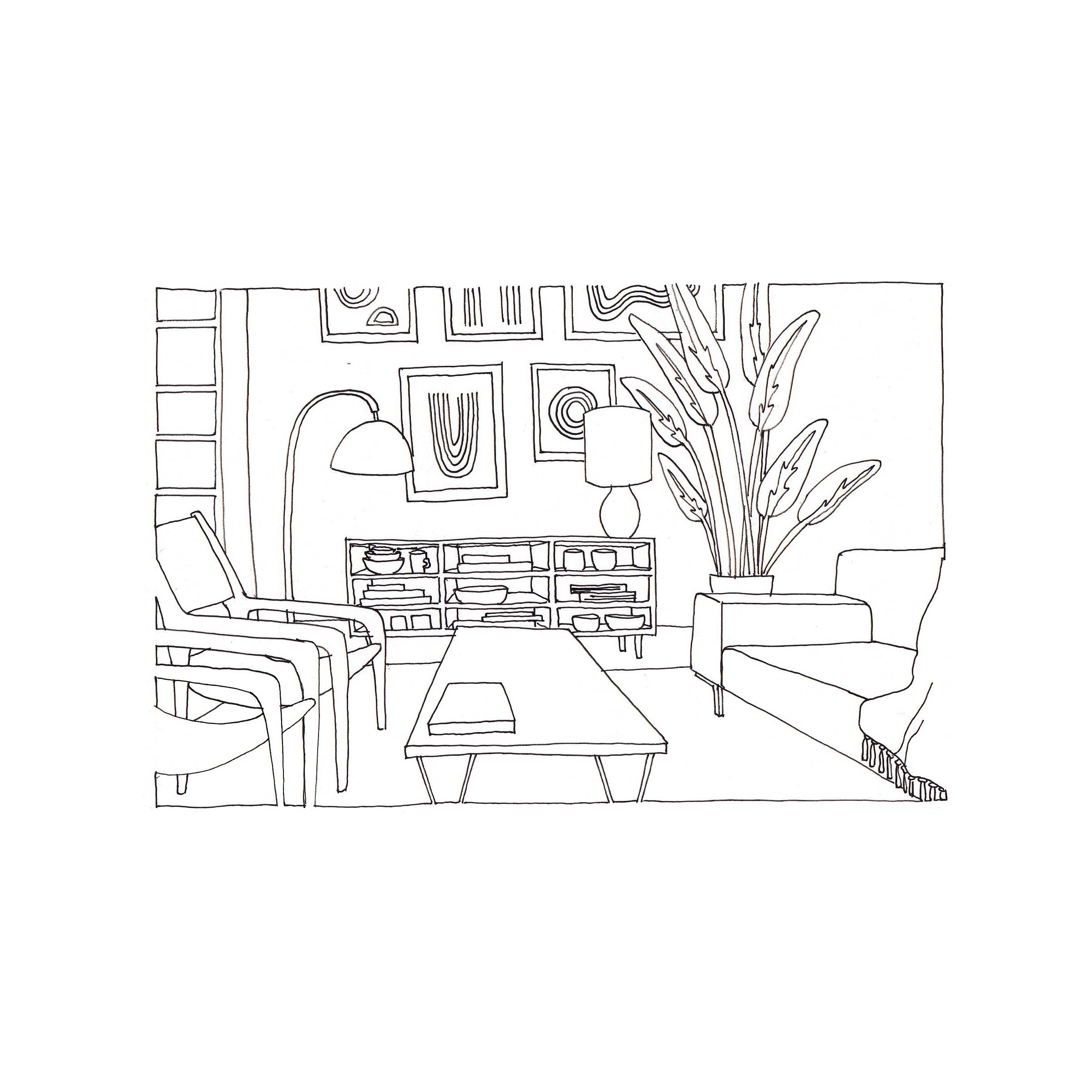 interior square.jpg