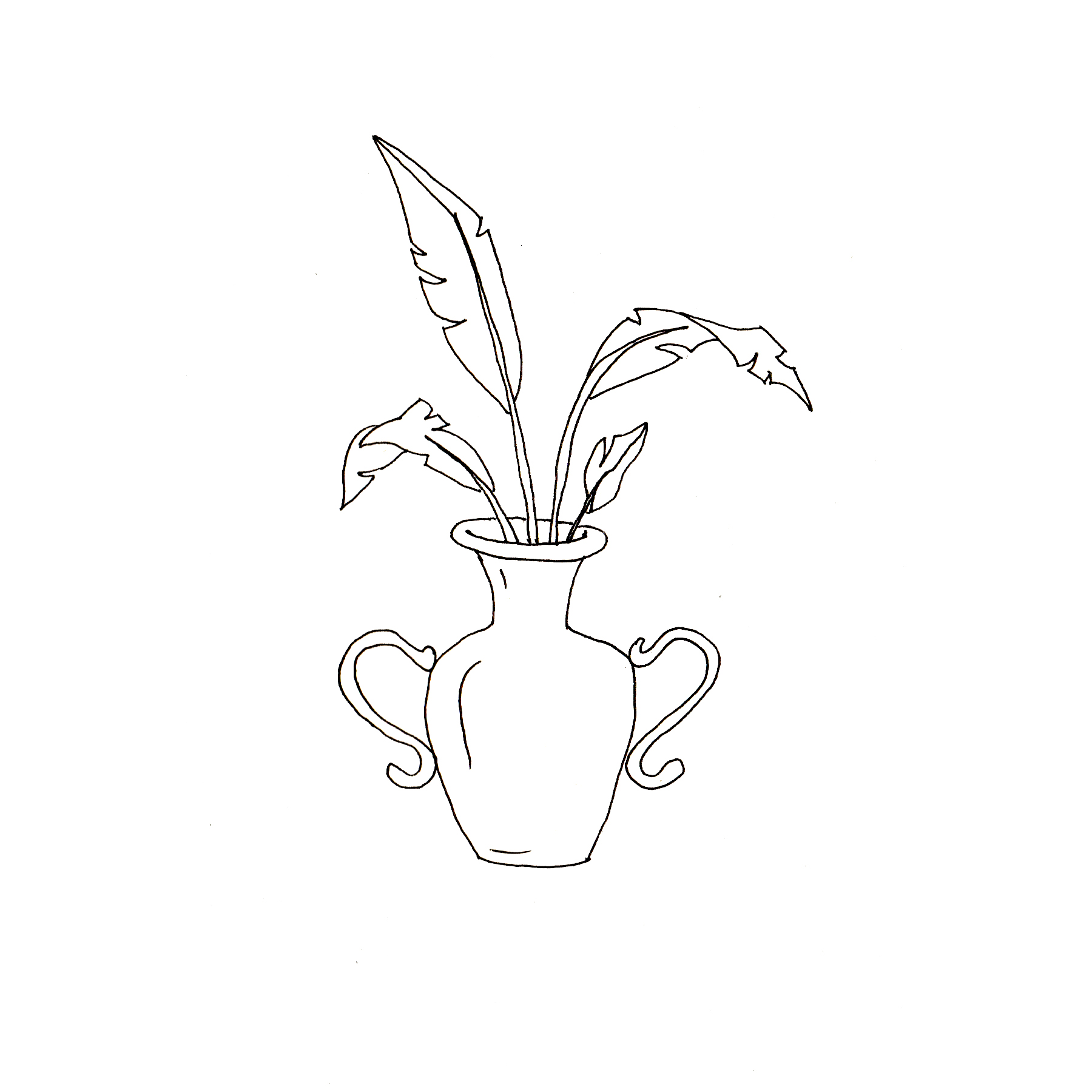 vaze white.jpg