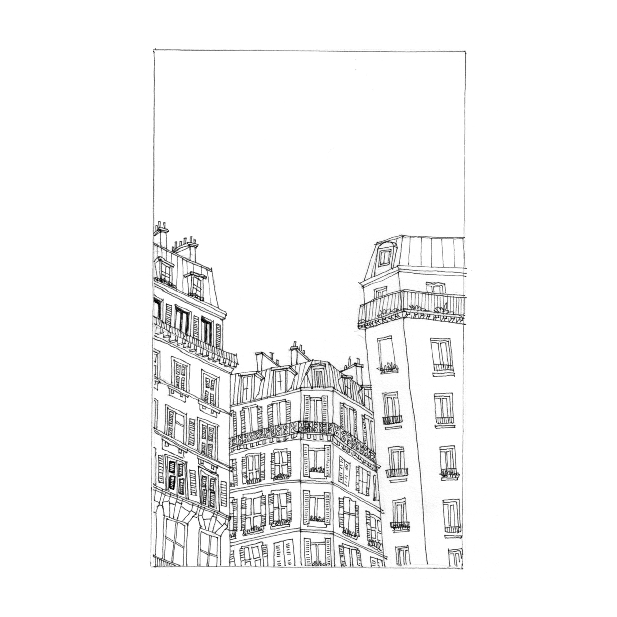 paris sketch square.jpg