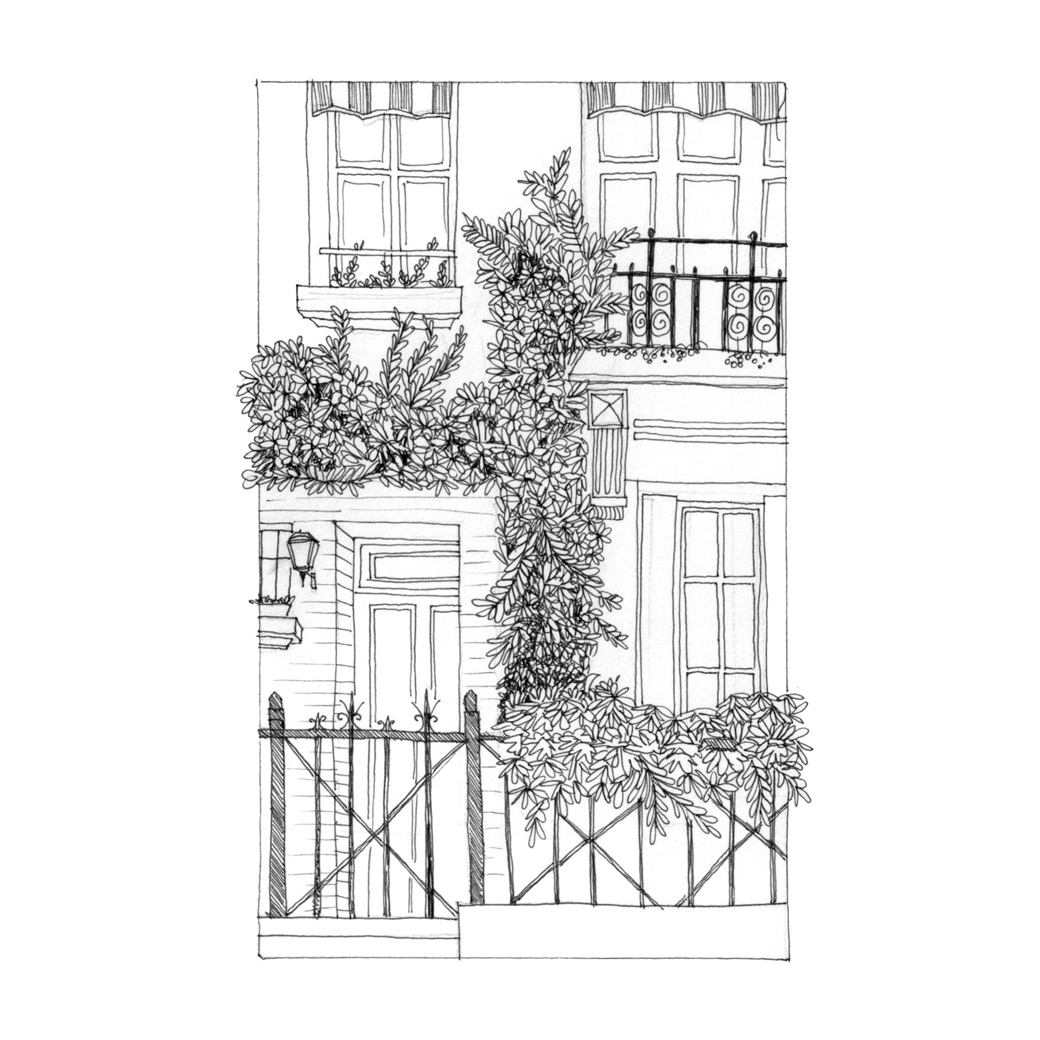mont marte sketch sqaure.jpg