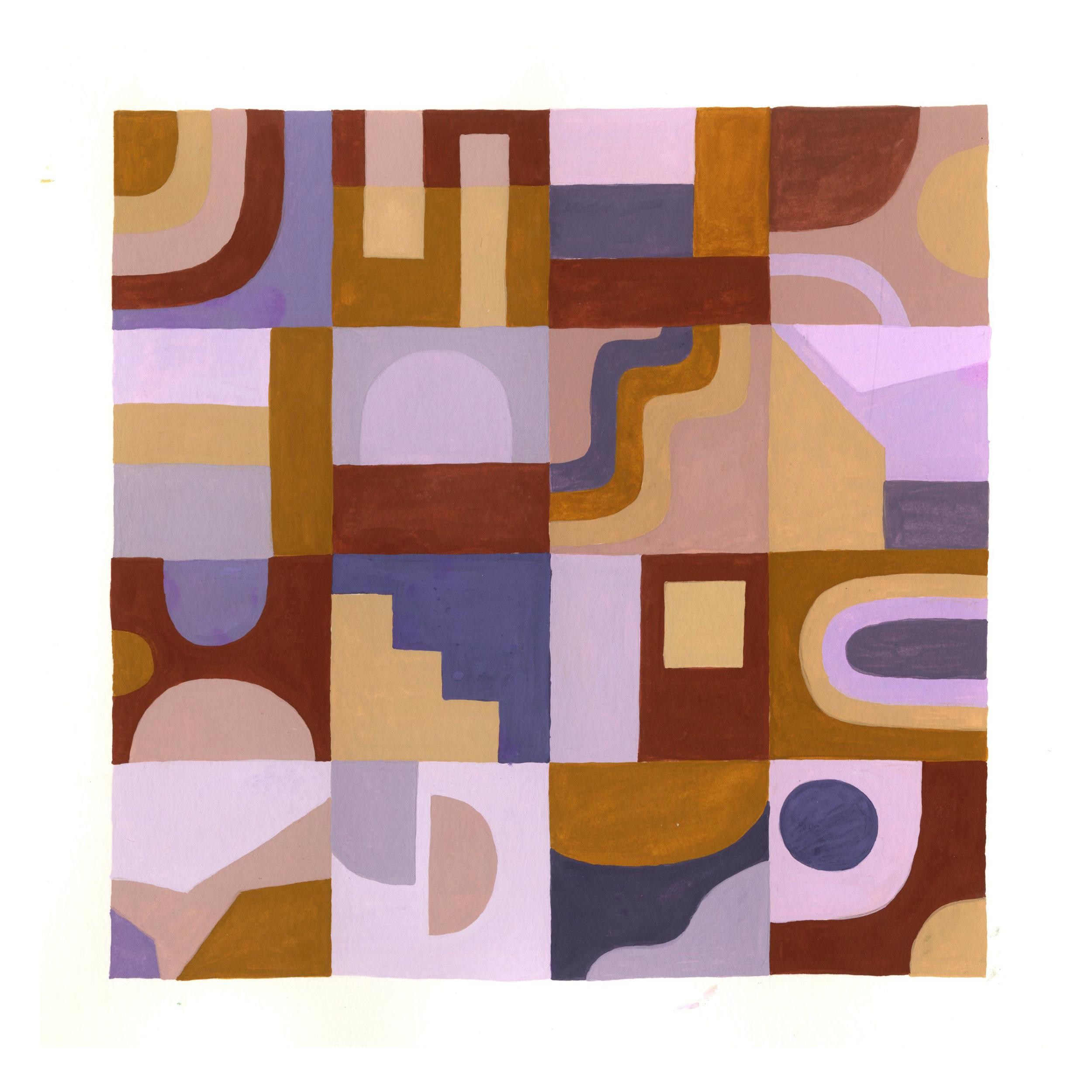purple grid scan.jpg