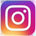 download-new-instagram-logo-2016-free-png-hogan-chua-59067.png