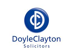 Doyle logo download.png