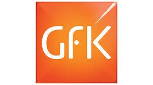 Gfk Logo download.jpg