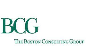 logo-boston-consulting-group.jpg