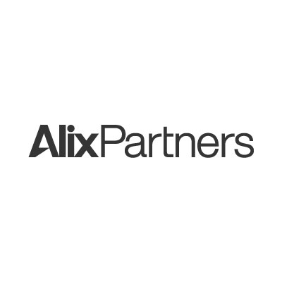 AlixPartners new_Logo_charcoal.jpg