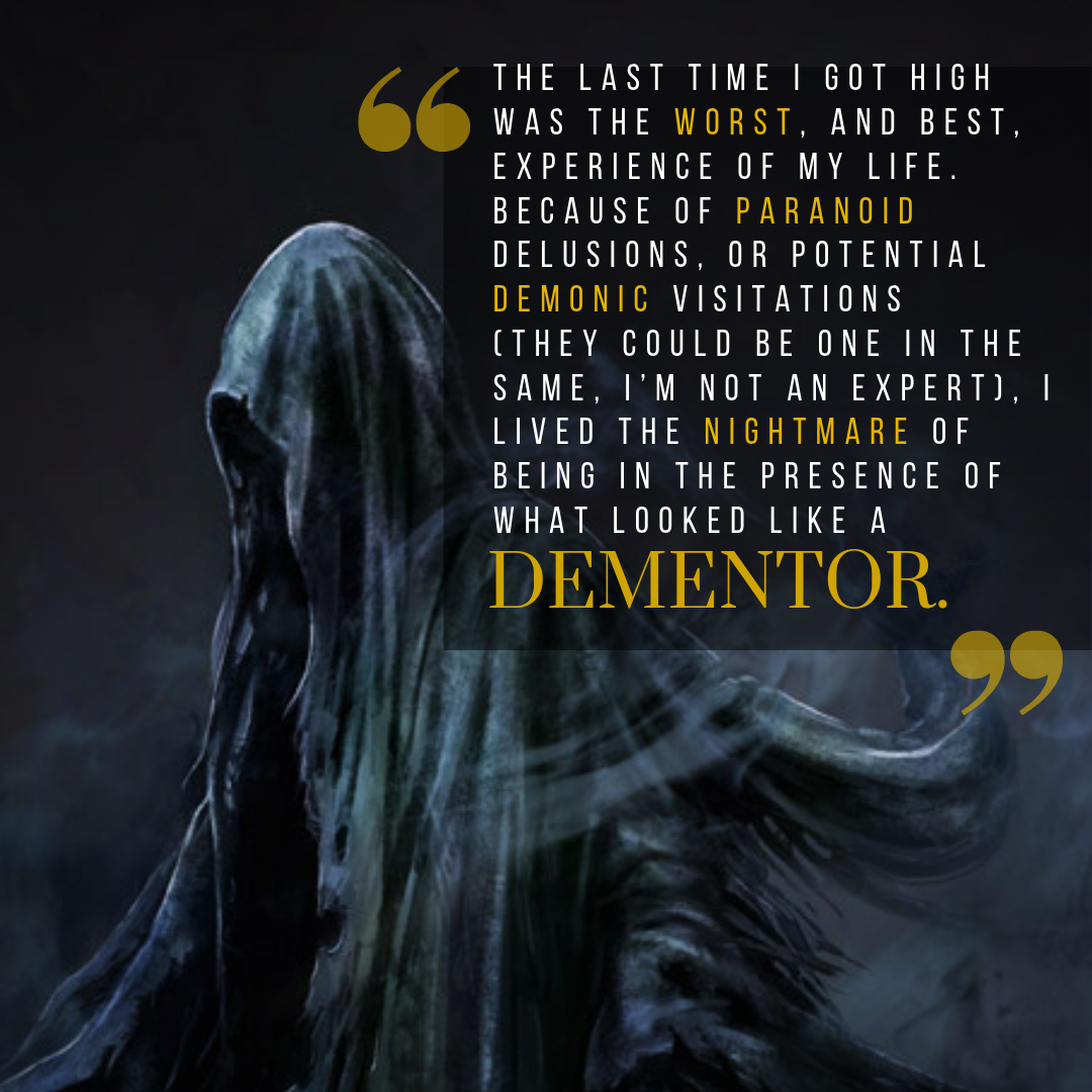 Dementor.png