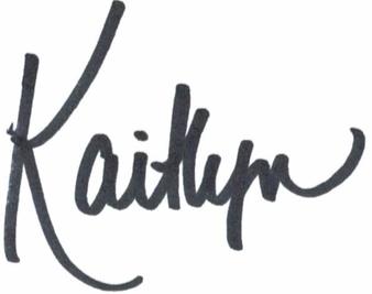 kaitlyn_logo-WEBpink.png