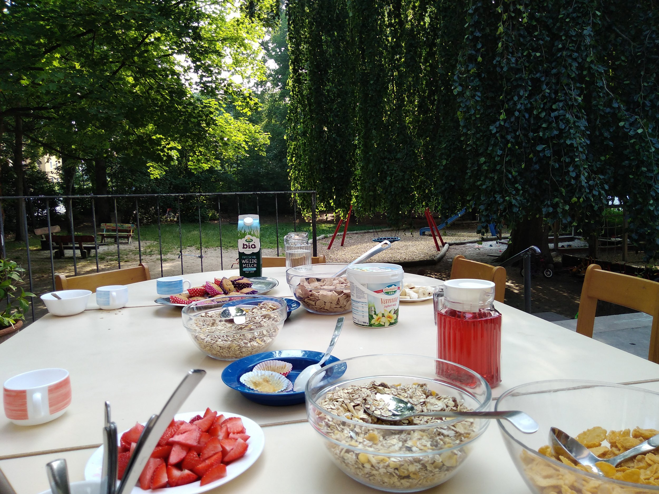Sommer - Frühstück.jpg