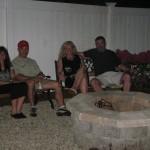 Bretts-Carribean-Night-Derochea-Monreal-150x150.jpg
