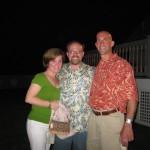 Bretts-Carribean-Night-Holmes-Brett-150x150.jpg