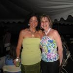 Bretts-Carribean-Night-Janice-Lynn-150x150.jpg