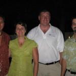 Bretts-Carribean-Night-Kathy-Wayne-150x150.jpg