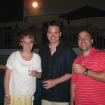 Bretts-Carribean-Night-Ken-Moynihans-150x150.jpg