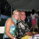 Bretts-Carribean-Night-Kerry-Dad-150x150.jpg