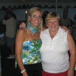 Bretts-Carribean-Night-Kerry-Mom-150x150.jpg