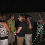 Bretts-Carribean-Night-Socializing-150x150.jpg