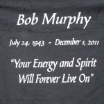 Bob-Murphy-Bike-Procession-1-JPEG-150x150.jpg