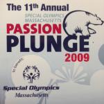 Polar-Plunge-1-e1455560178303-150x150.png