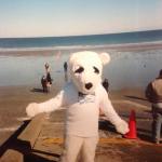 Polar-Plunge-2-Bear-e1455560169293-150x150.png