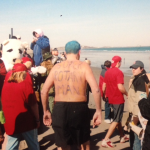 Polar-Plunge-4-Rotary-Man-150x150.png