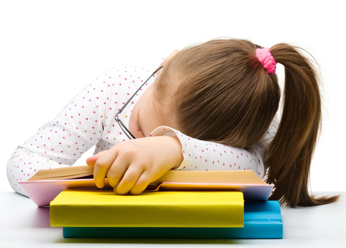 school-girl-sleeping.jpg