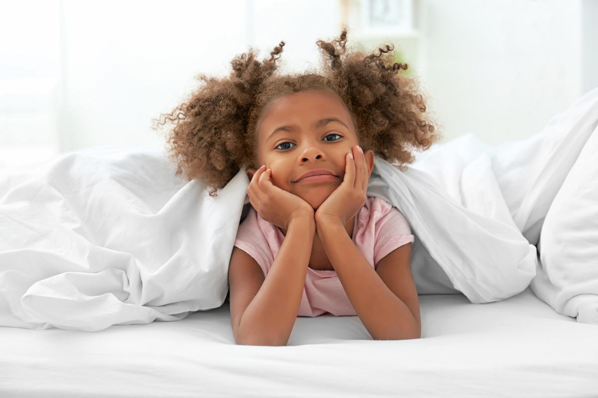 preschool-bedtime.jpg