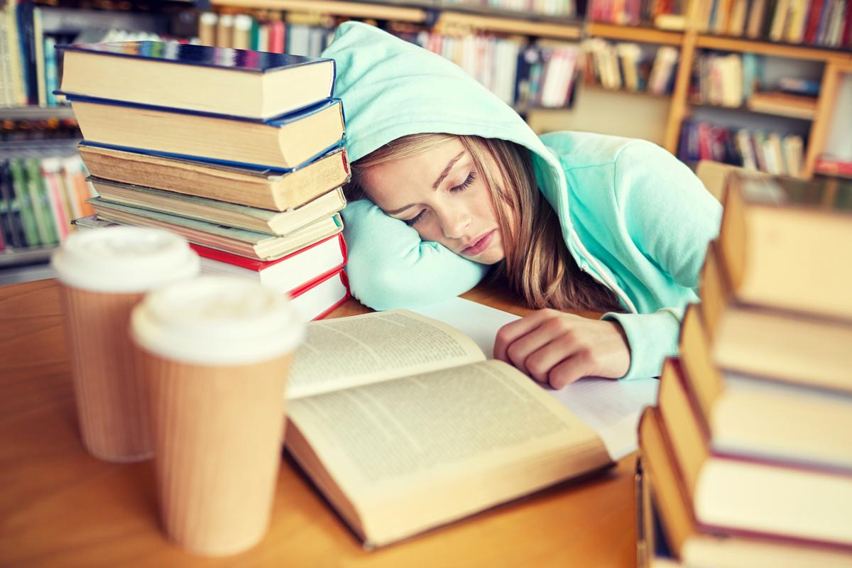 teen-sleep-problem.jpg