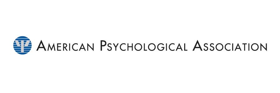 AP ass logo.png