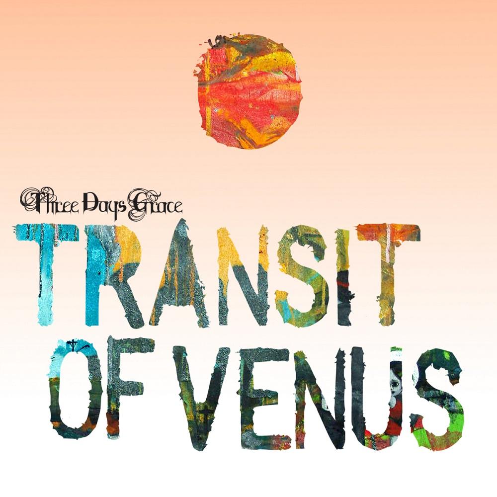 transit-of-venus-508722e0aef6e.jpg