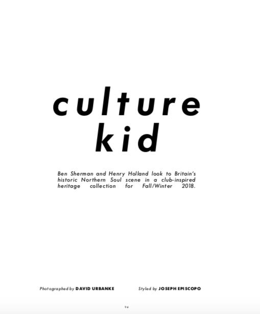 culturekid.png