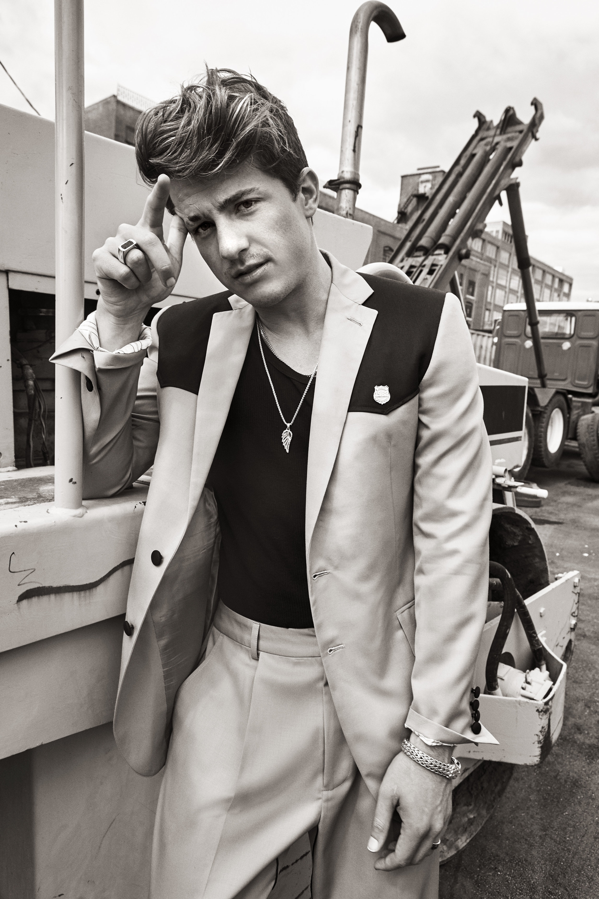 FLAUNT-MAGAZINE-COVER-CHARLIE-PUTH-SINGER-ATTENTION-VOICENOTES-8.jpg