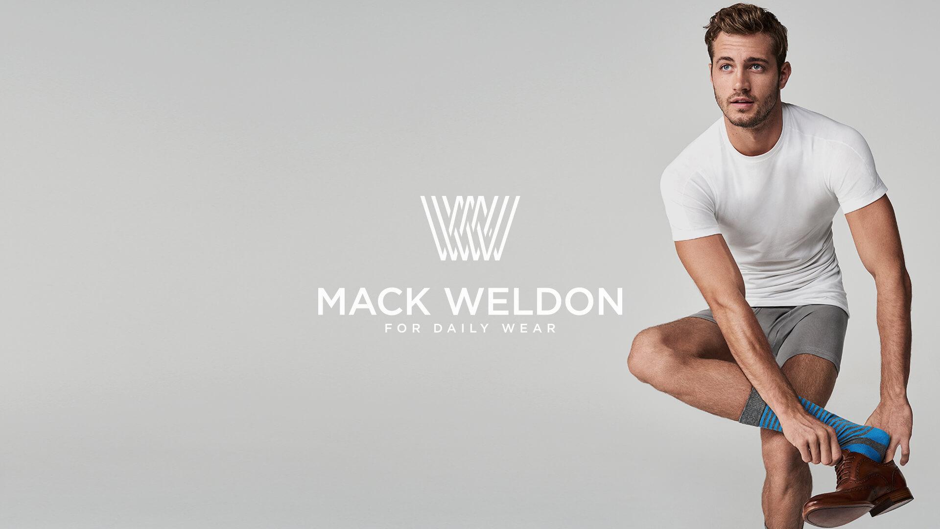 MackWeldon_23.jpg