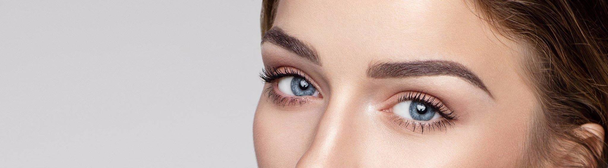sourcils.jpg