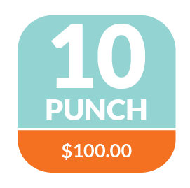 10-punch.FINAL-01.png