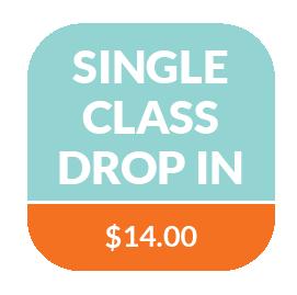 single-class-01.png