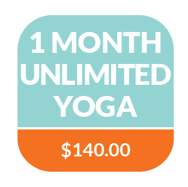 unlimited-yoga-01.png