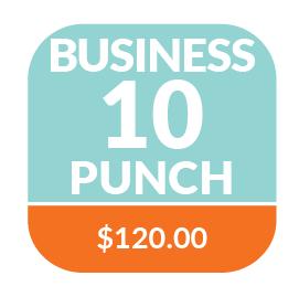 Business-10-punch.FINAL-01.png