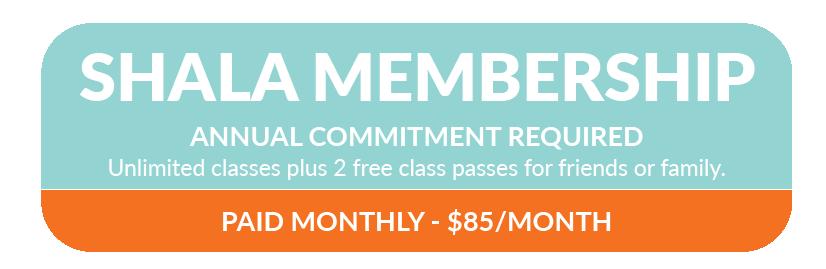Shala-Membership-01.png